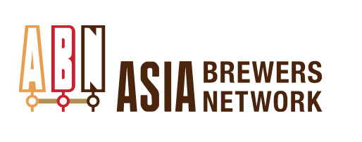 Asia Brewers Network